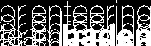 D-Kader Baden logo