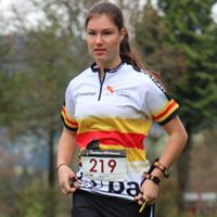 D20 - Katharina